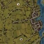 WoTanks - Карты WoT - Рыбацкая бухта