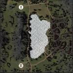 Карты World of Tanks