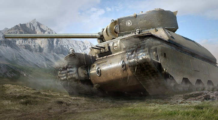 Как выбрать лучший танк
