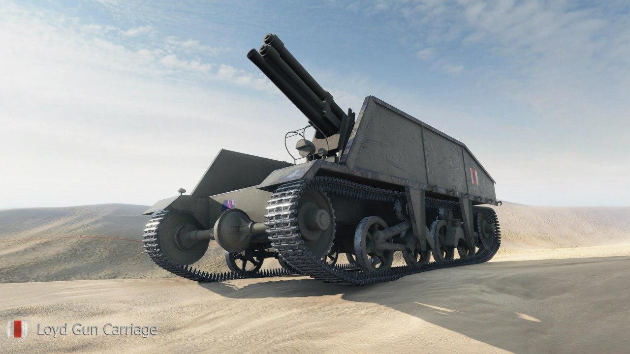 Патч 0.9 10 World Of Tanks