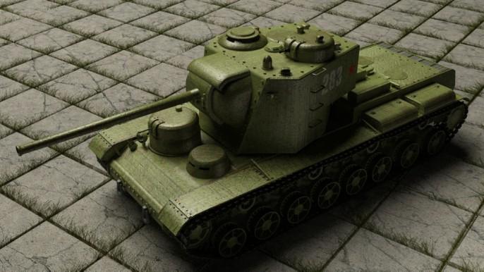 Кв-5 world of tanks amx chasseur de chars куить