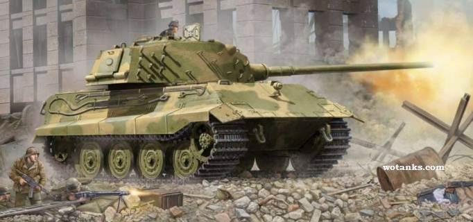 wotanks.com-tank-e-75.jpg