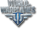 WoPlanes.com - World of Warplanes