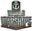 WoShips.com - World of Warships, Мир кораблей, WoWS
