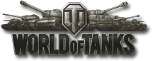 WoTanks.com - Мир танков, World of Tanks, WoT