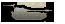 Объект 430 Вариант II