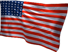 images/flags/usa-big-flag.png