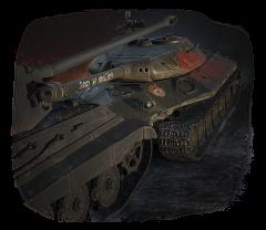 Получить танк Тип 62 бесплатно за прохождение теста