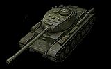 КВ-122