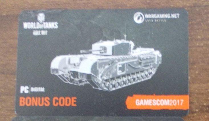 срок действия бонус кода world of tanks