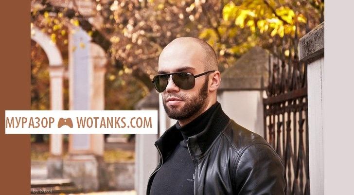 Муразор назначен главным за ВБР