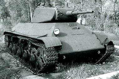 Т-127 фото