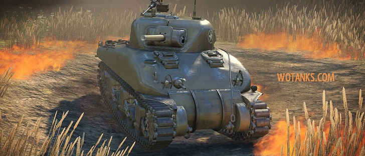 DirectX 11 в World of Tanks