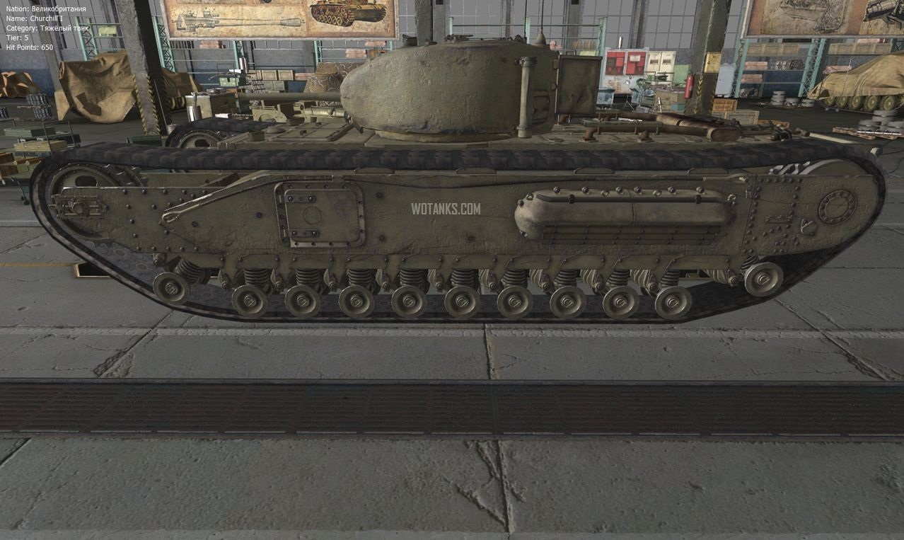 Churchill-tank-model-update-01.jpeg