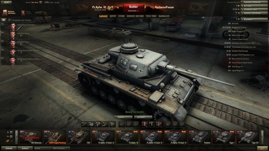 Panzer-III-2.jpg