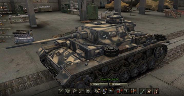 Panzer-III-3.jpg