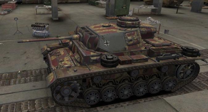 Panzer-III-4.jpg