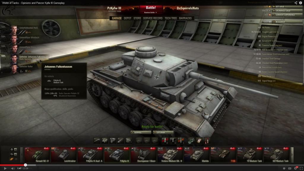 Panzer-III.jpg