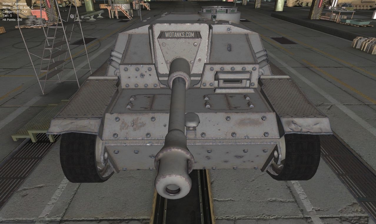Stug-III-Ausf-G-HD-model-wot-01.jpeg