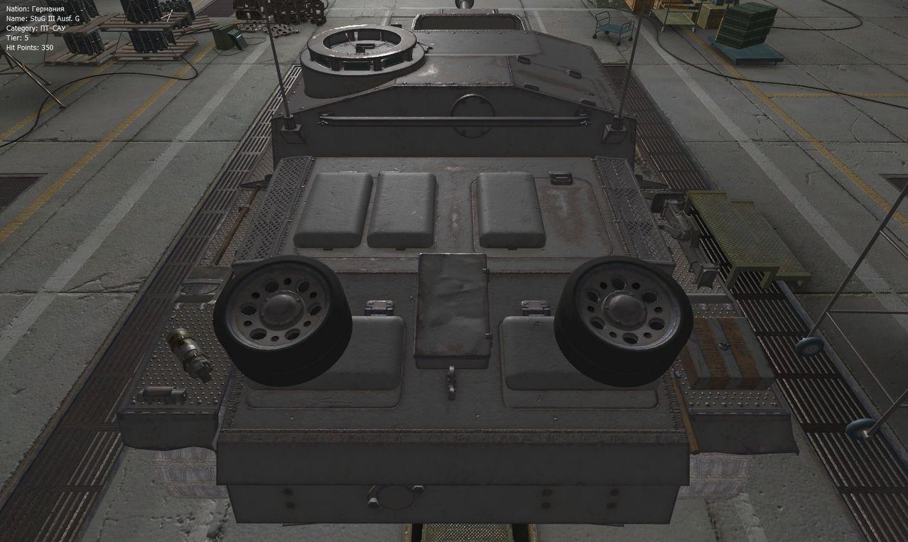 Stug-III-Ausf-G-HD-model-wot-03.jpeg