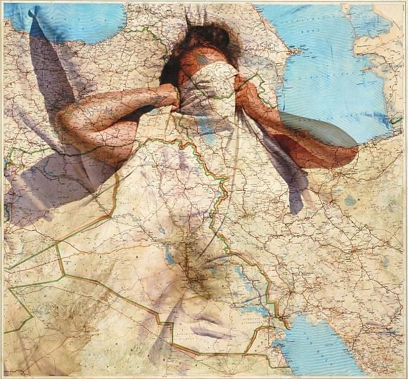 cartography-2.jpg