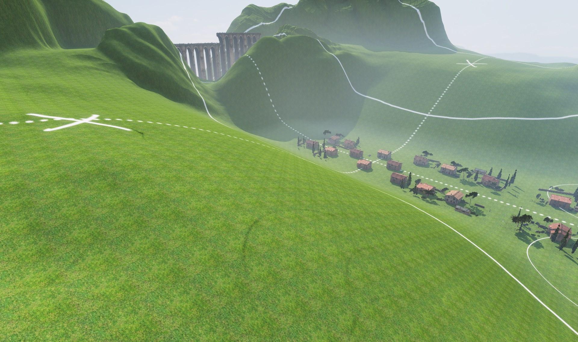 create-map-wot-3.jpg