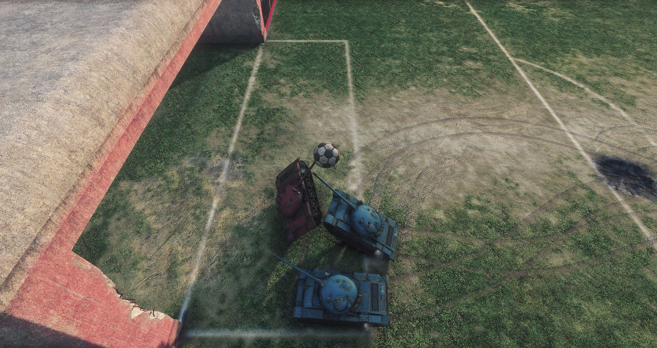 football-wot-2.jpg