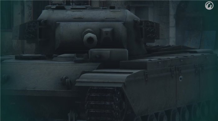 new-tank-wot-screenshot.jpg