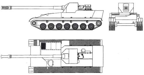 ob-116-3.jpg