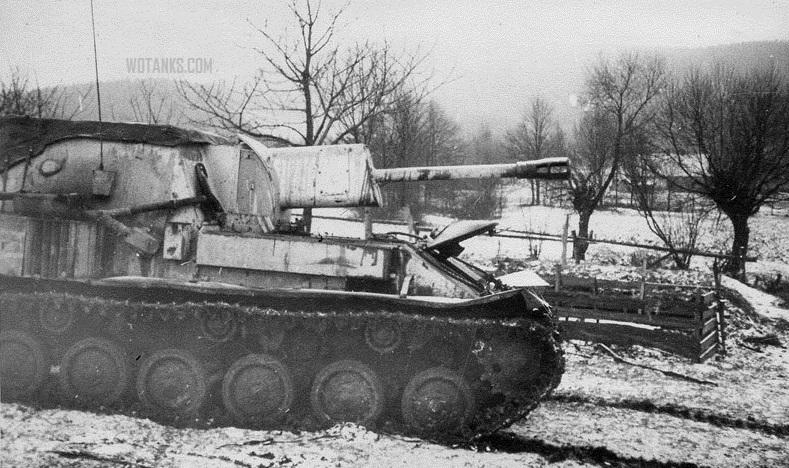 su-76-history.jpg