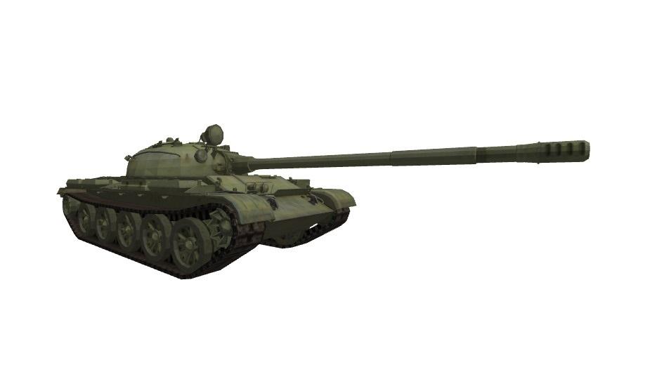 t-62a.jpg