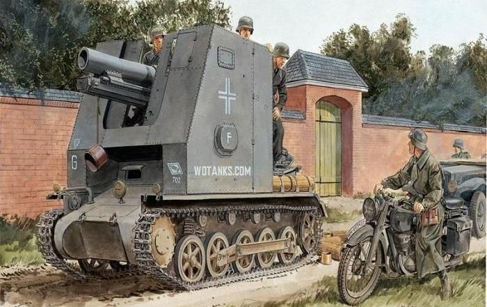 tank-prikol-part-4.jpg