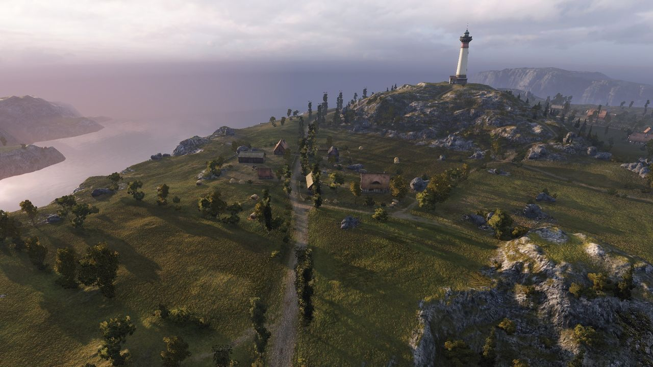 utes-wot-map-changes-01.jpg