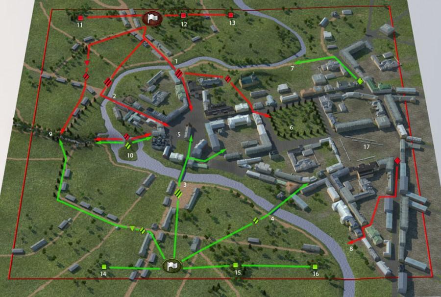 wot-map-cartography.jpg